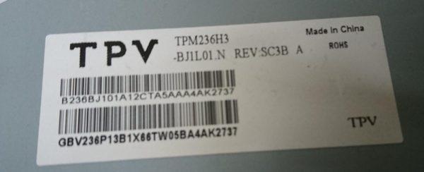 LBM236P1404-AP-2 P