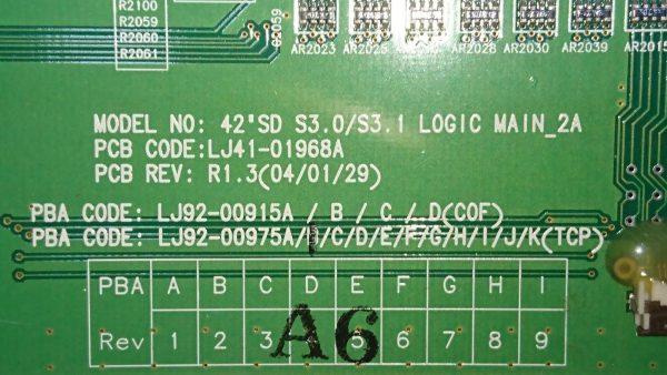 LJ41-01968A