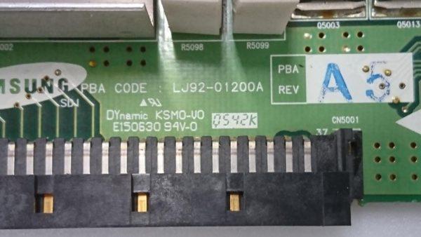 LJ41-02759A K