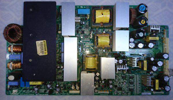 LJ44-00049A V