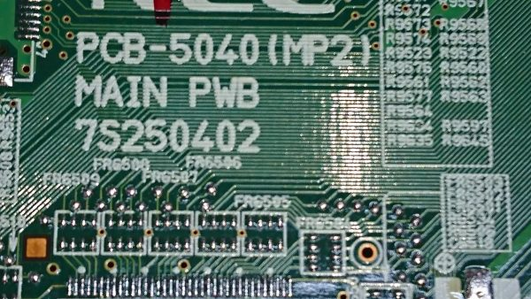 PCB-5040