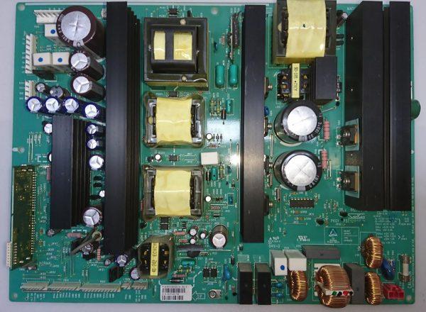 PSC10165B M B