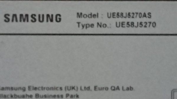 SAMSUNG_2014SVS58_MEGA_3228_R_7LED_REV1.2_140508 LM41-00091G P