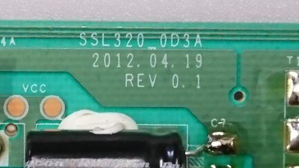 SSL320_0D3A