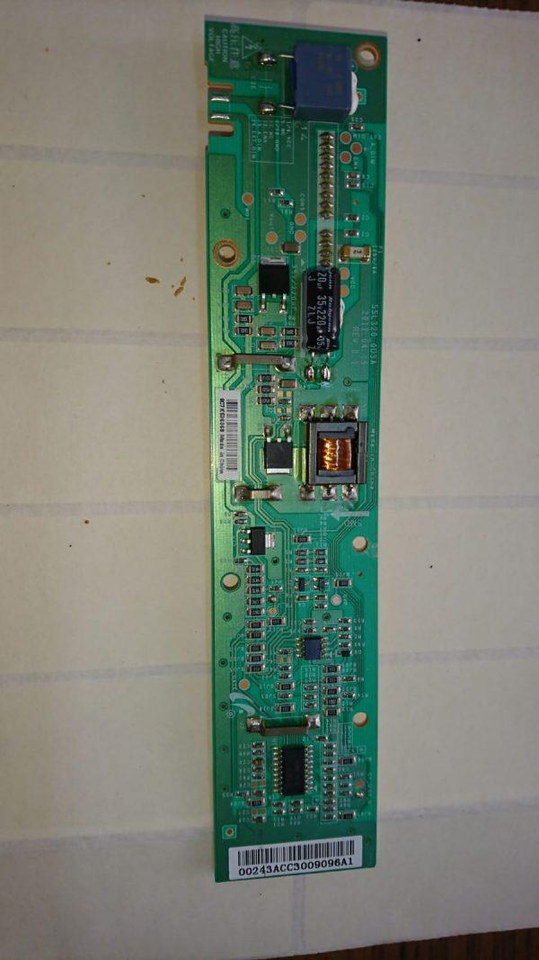 SSL320_0D3A A
