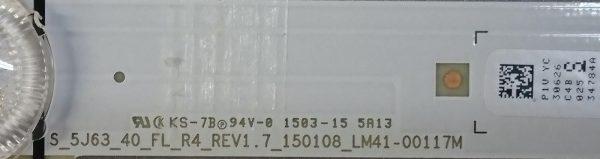 S_5J63_40_FL_L5_REV1.7_150108_LM41-00117N K