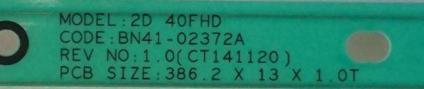 S_5J63_40_FL_L5_REV1.7_150108_LM41-00117N KU