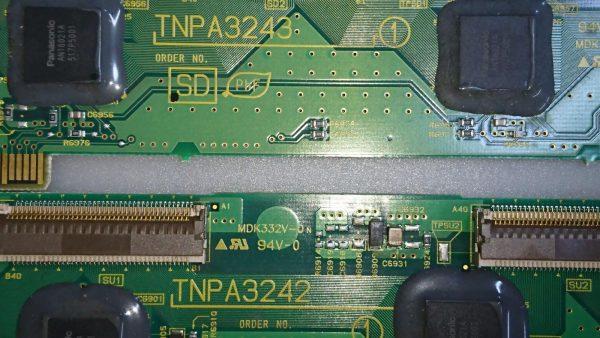 TNPA3242