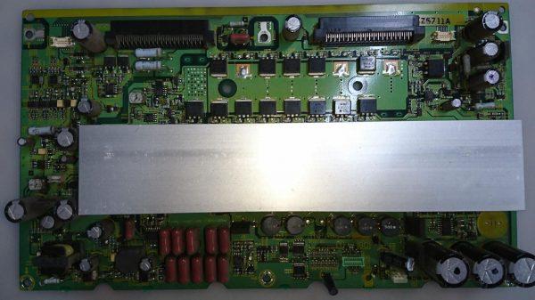 TNPA3543 B
