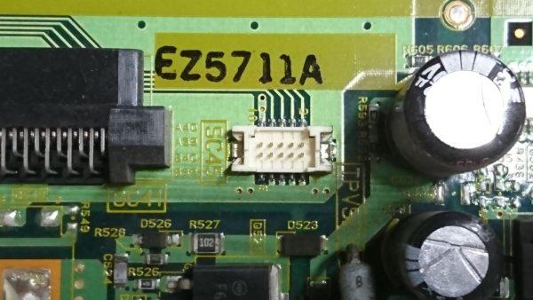 TNPA3543 K