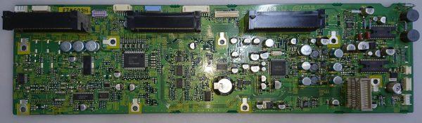 TNPA3630 B