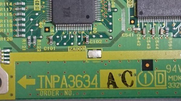 TNPA3634
