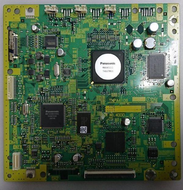 TNPA4108 B