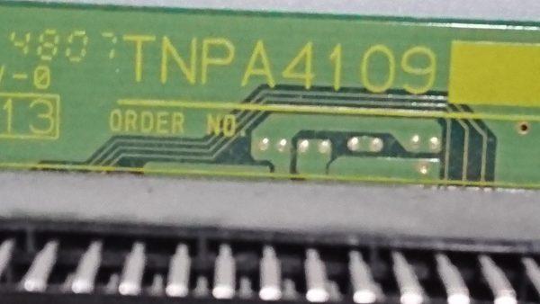 TNPA4109