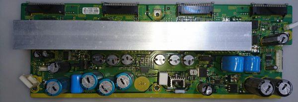 TNPA4183 B