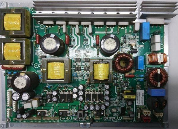 USP490M-42LP Z
