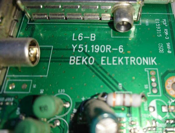 Y51.190R-6
