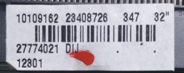 17MB140 E