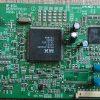 680VS0719C B