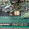 AWV2021-A AWZ6794 ANP2031-C K