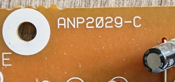 AWZ6834-