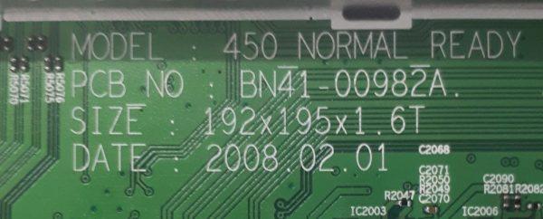 BN41-00982A