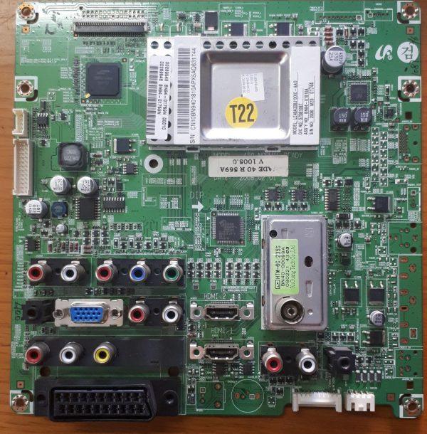 BN41-00982A,BN94-01810A,BN94-01759N