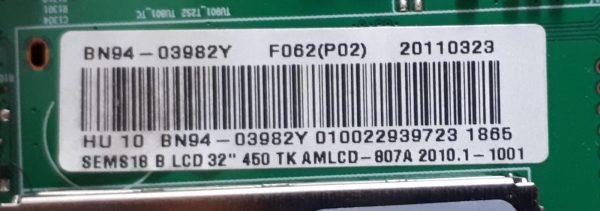 BN41-01536B etk