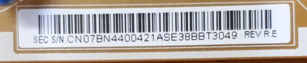 BN44-00421A E