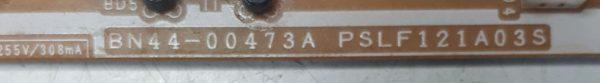 BN44-00473A C