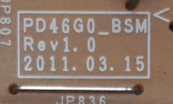 BN44-00473A M