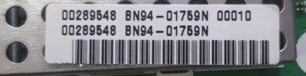 BN94-01759N