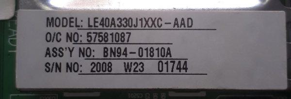 BN94-01810A