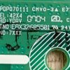 EAX32685501