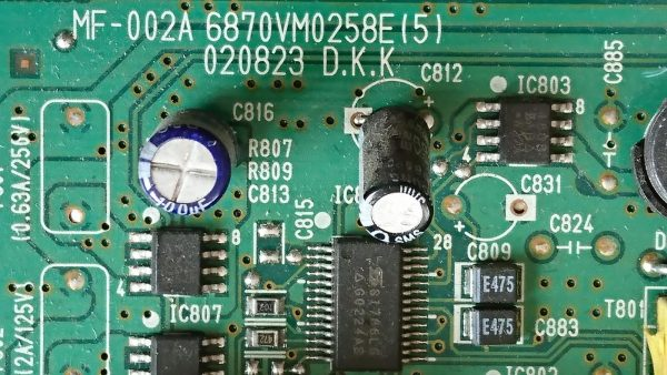 MF-002A 6870VM0258E 020823 D.K.K