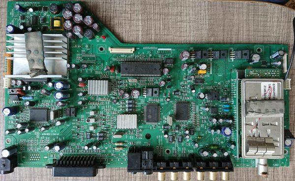 MF-002A 6870VM0258E 020823 D.K.K B