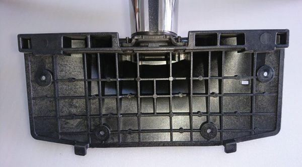 UE40S7080 V