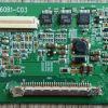 V260B1-C03