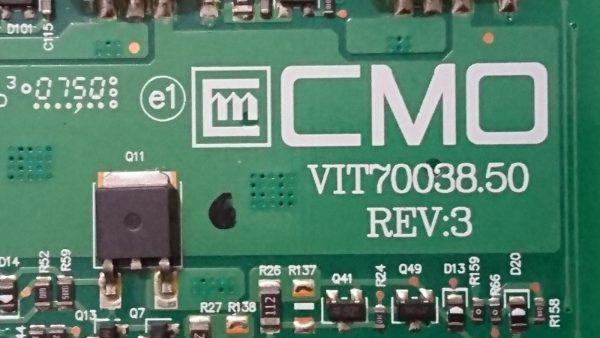 VIT700038.50