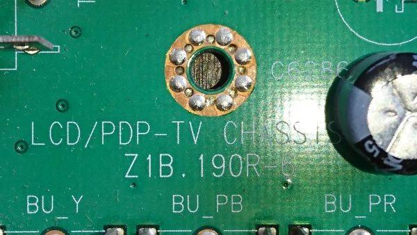Z1B.190R-6