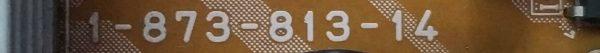 1-873-813-14E