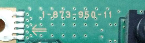 1-873-950-11E