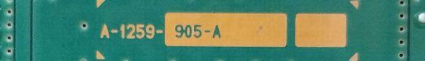 1-873-955-11D