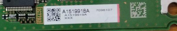 1-876-612-11E