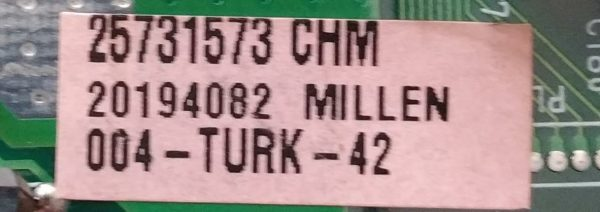 17MB07-2D