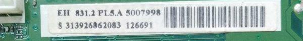 3139 123 63402 BD 3139 123 63412Wk812.2c