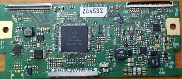 6870C-0310D