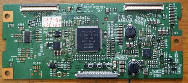 6870C-4200C