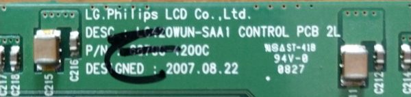 6870C-4200CE