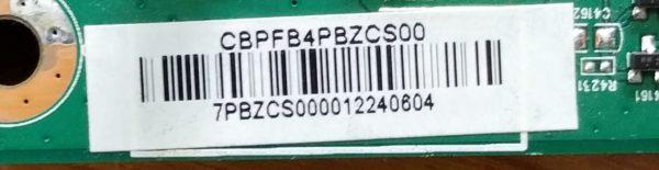 715G4722-M1C-000-005XC